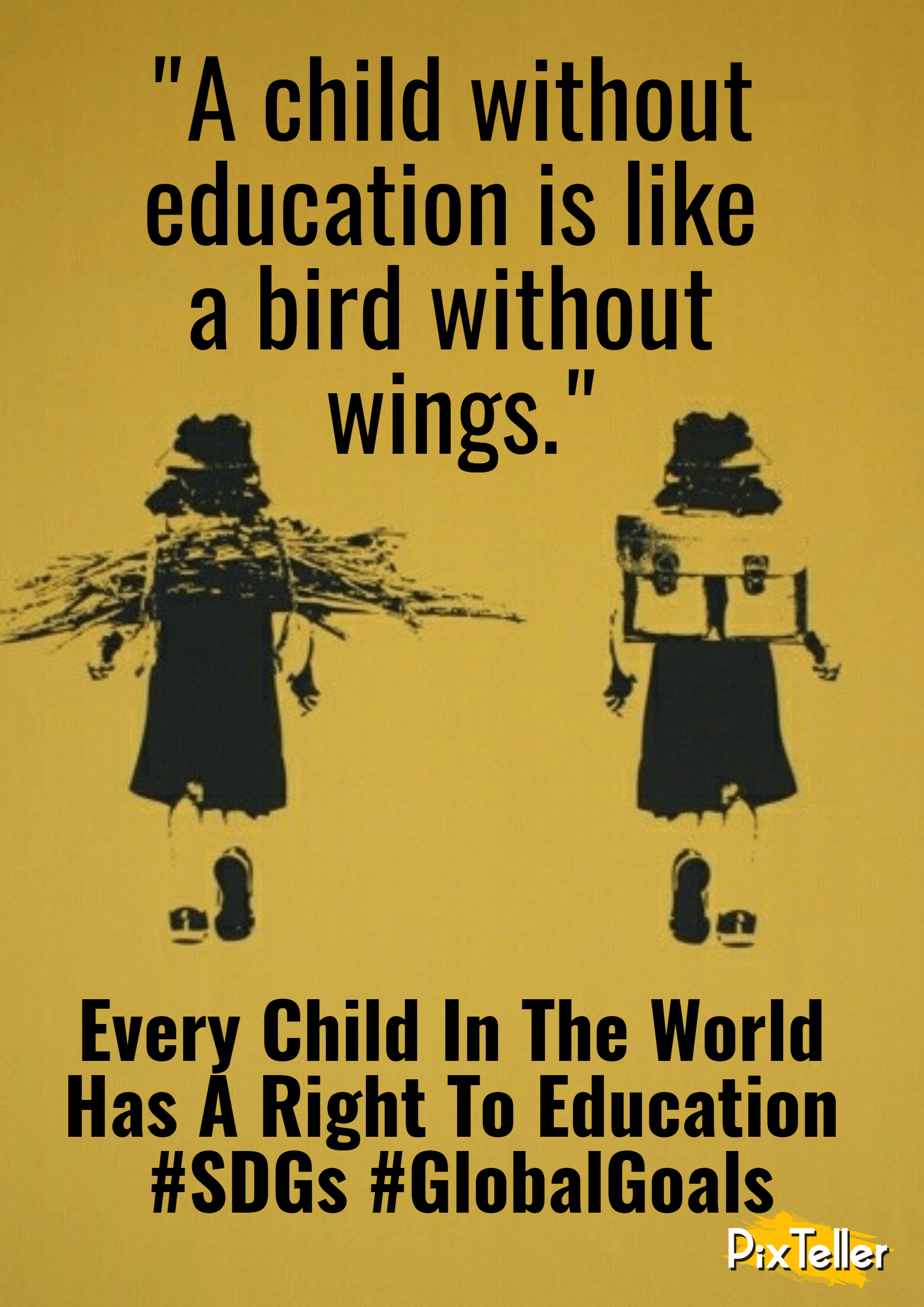 child education poster image customize download it for free 233770