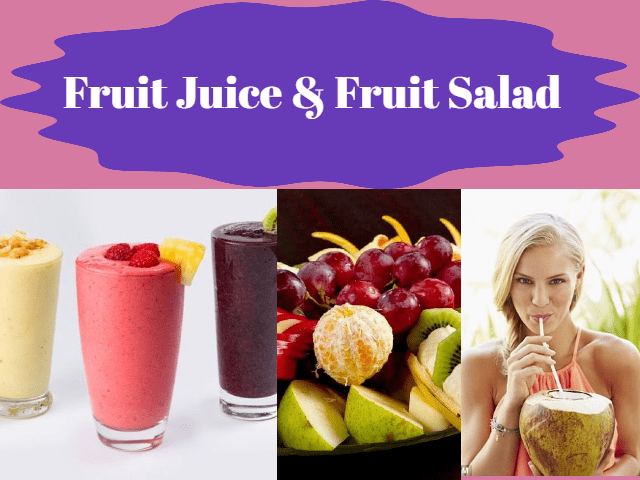 Natural,                Foods,                Juice,                Diet,                Food,                Product,                Superfood,                Smoothie,                Fruit,                Drink,                Health,                Shake,                White,                 Free Image