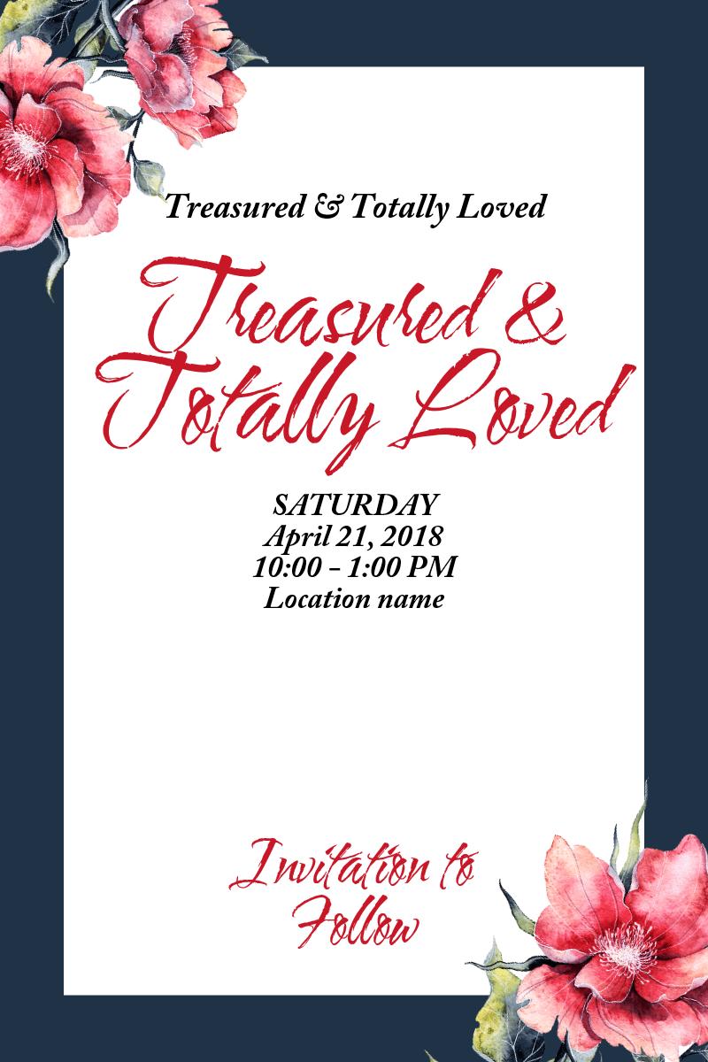 Flower,                Flowering,                Plant,                Cut,                Flowers,                Arranging,                Text,                Petal,                Floristry,                Floral,                Design,                Font,                Invitation,                 Free Image