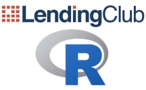 Lending Club R Demo
