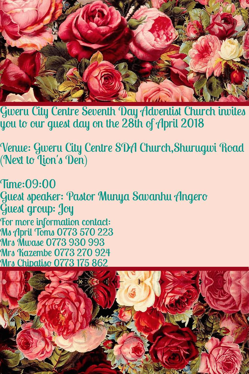 Flower,                Rose,                Arranging,                Garden,                Roses,                Flowering,                Plant,                Family,                Floristry,                Cut,                Flowers,                Bouquet,                Order,                 Free Image