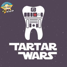 tartar wars
