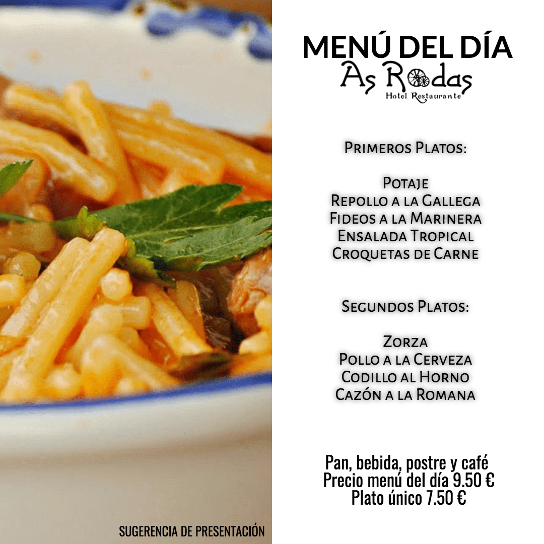 Al,                Dente,                Penne,                Cuisine,                Dish,                Food,                European,                Italian,                Rigatoni,                Vegetarian,                Recipe,                Simple,                Design,                 Free Image