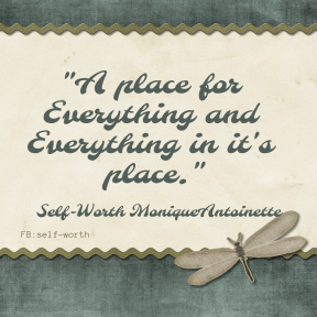 #self-worth Like FB:self-worth Follow on IG:moebklynselfworth