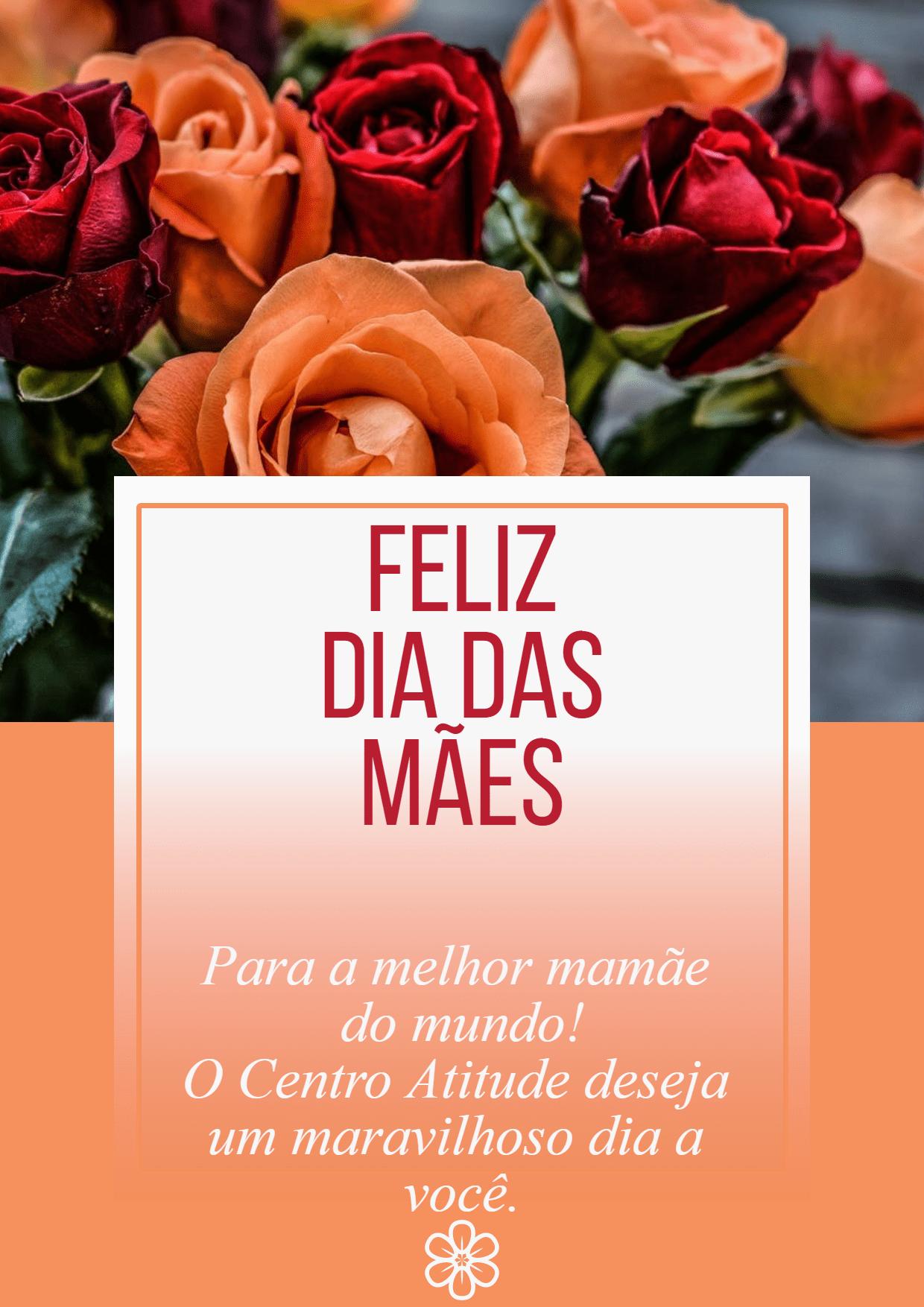 Flower, Rose, Orange, Garden, Roses, Arranging, Family, Floristry, Cut, Flowers, Petal, Order, Anniversary,  Free Image