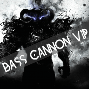 Bass Cannon VIP