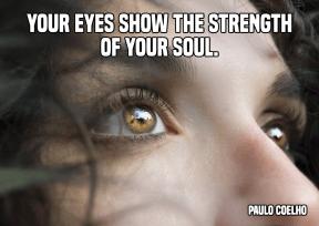 EyesshowsSoulPC