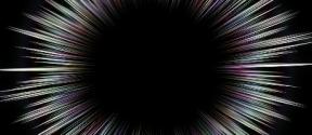Patreon_Tier 5 Reward_Big Bang