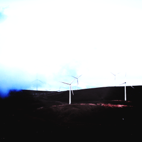 #PhotoEffect #Photo #PhotoFilter #Effects #Filters #Photography #wind #highland #windmill #wind #hill #hill #energy #farm #sky