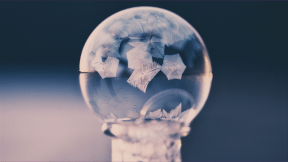 #PhotoEffect #Photo #PhotoFilter #Effects #Filters #Photography #UNSPLASHIMAGE #energy #water #sphere #wallpaper #computer #jaw