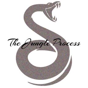 Jungle Proc