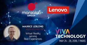 Lenovo_Manzalab_VivaTech