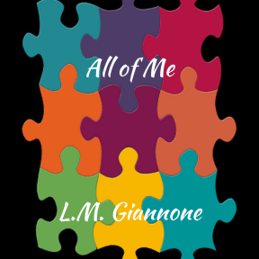All of Me Channillo - new