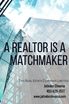 Real estate #real estate #city #business #poster #beginners