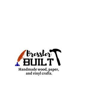 Bressler Built