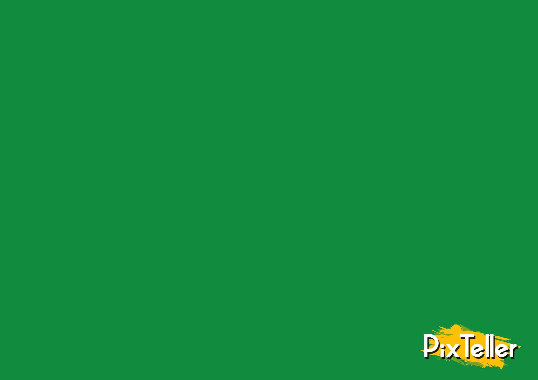 Image,                Avatar,                White,                Black,                Yellow,                Red,                Aqua,                Lime,                 Free Image