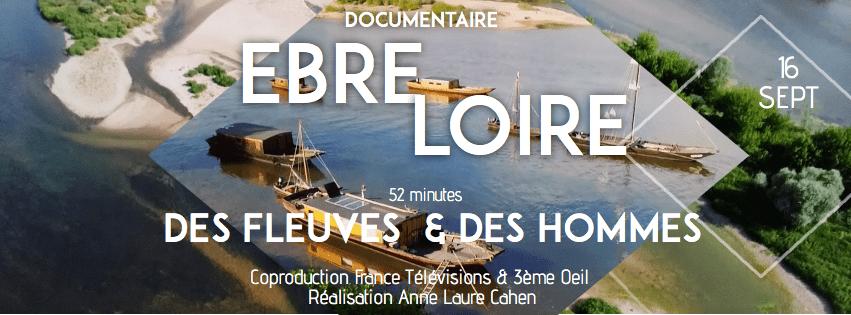 TV,                Loire,                Documentary,                Summer,                Fleuve,                Festival,                Movie,                White,                Black,                 Free Image