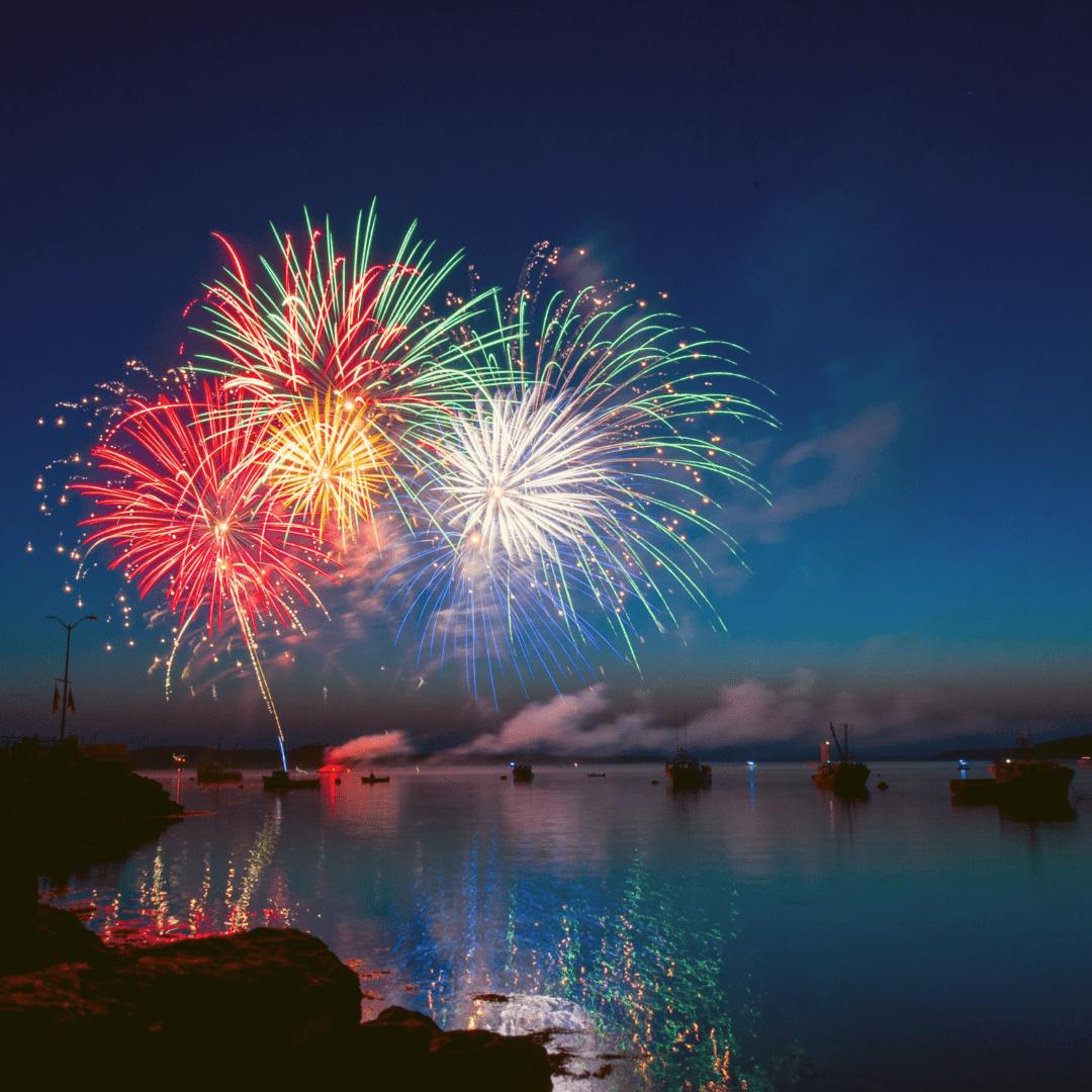 Event,                Tourist,                Material,                Explosive,                UNSPLASHIMAGE,                Computer,                Fête,                Public,                Festival,                Attraction,                Reflection,                Fireworks,                Sky,                 Free Image