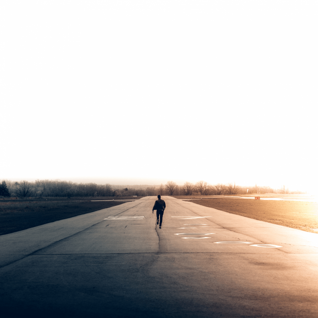Morning,                Landscape,                Sky,                Horizon,                Burlington,                Computer,                Atmosphere,                Sunlight,                Airstrip,                Executive,                Road,                Airport,                UNSPLASHIMAGE,                 Free Image