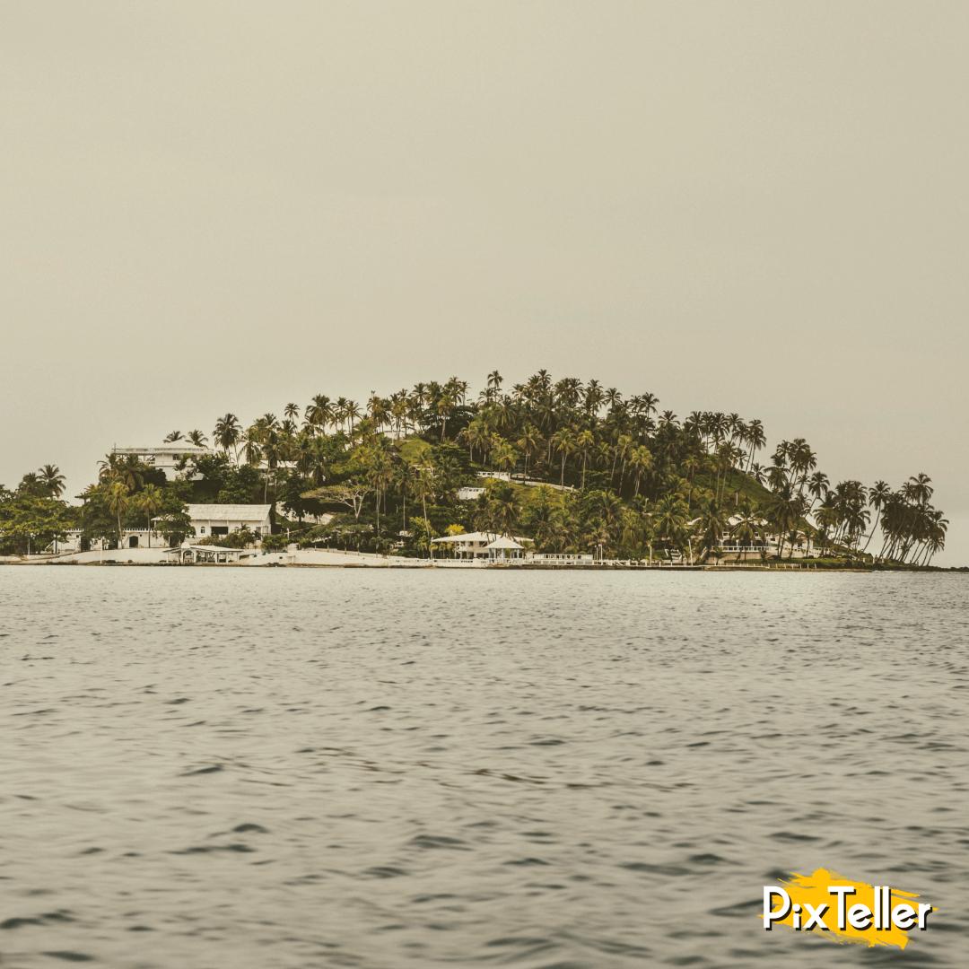 Island,                Sea,                Ocean,                Islet,                Landforms,                Sky,                Oceanic,                Shore,                Bay,                Coastal,                Coast,                And,                UNSPLASHIMAGE,                 Free Image
