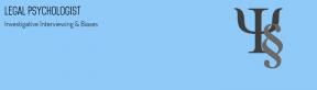 Linkedin background image blank