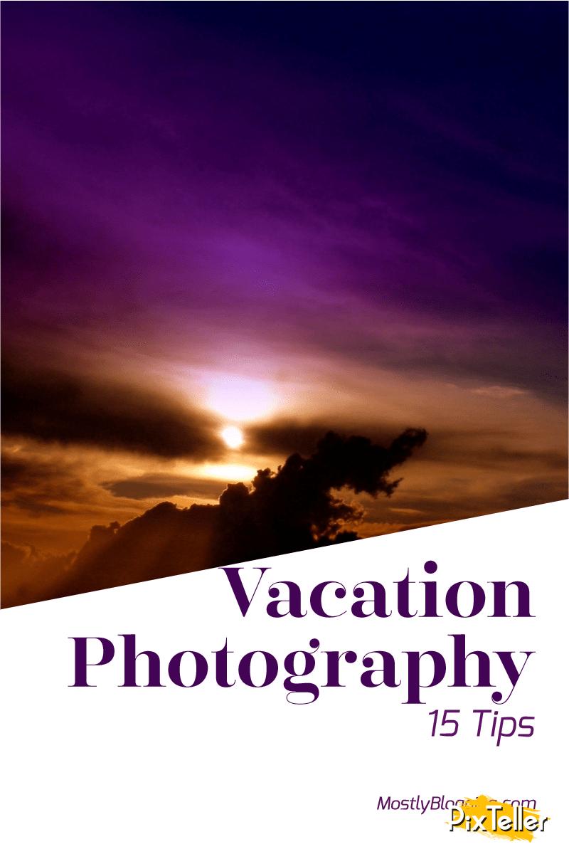 Studio,                Nature,                Camera,                Photography,                Art,                Business,                Template,                White,                Black,                 Free Image