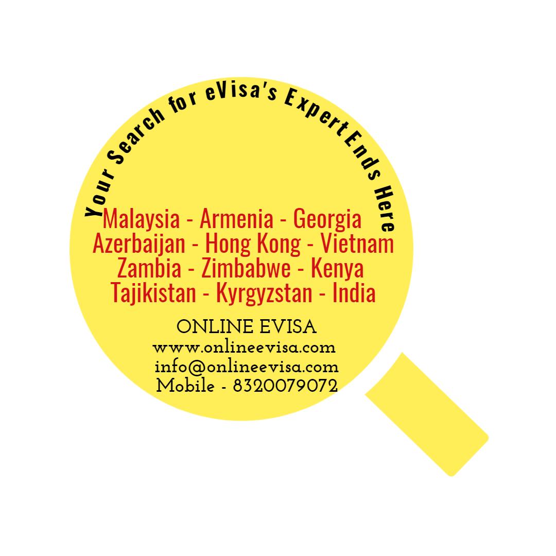 About,                Avatar,                Logo,                White,                Yellow,                 Free Image