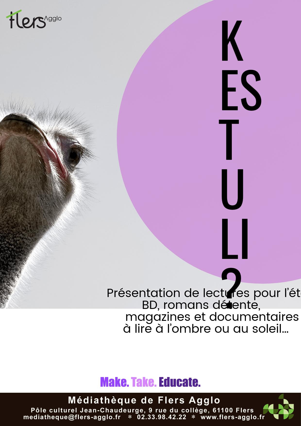 Purple,                Fauna,                Beak,                Advertising,                Poster,                Photo,                Caption,                Snout,                Organism,                Font,                Funny,                White,                Black,                 Free Image