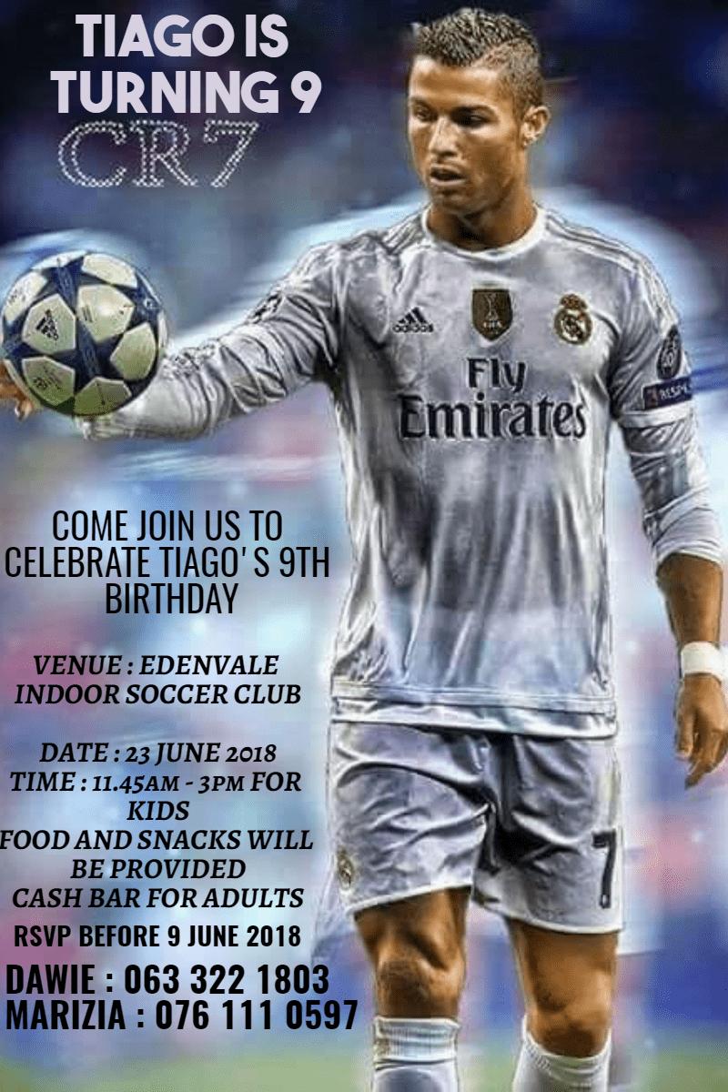 Invitation,                Event,                Business,                Announcement,                White,                Black,                Blue,                 Free Image