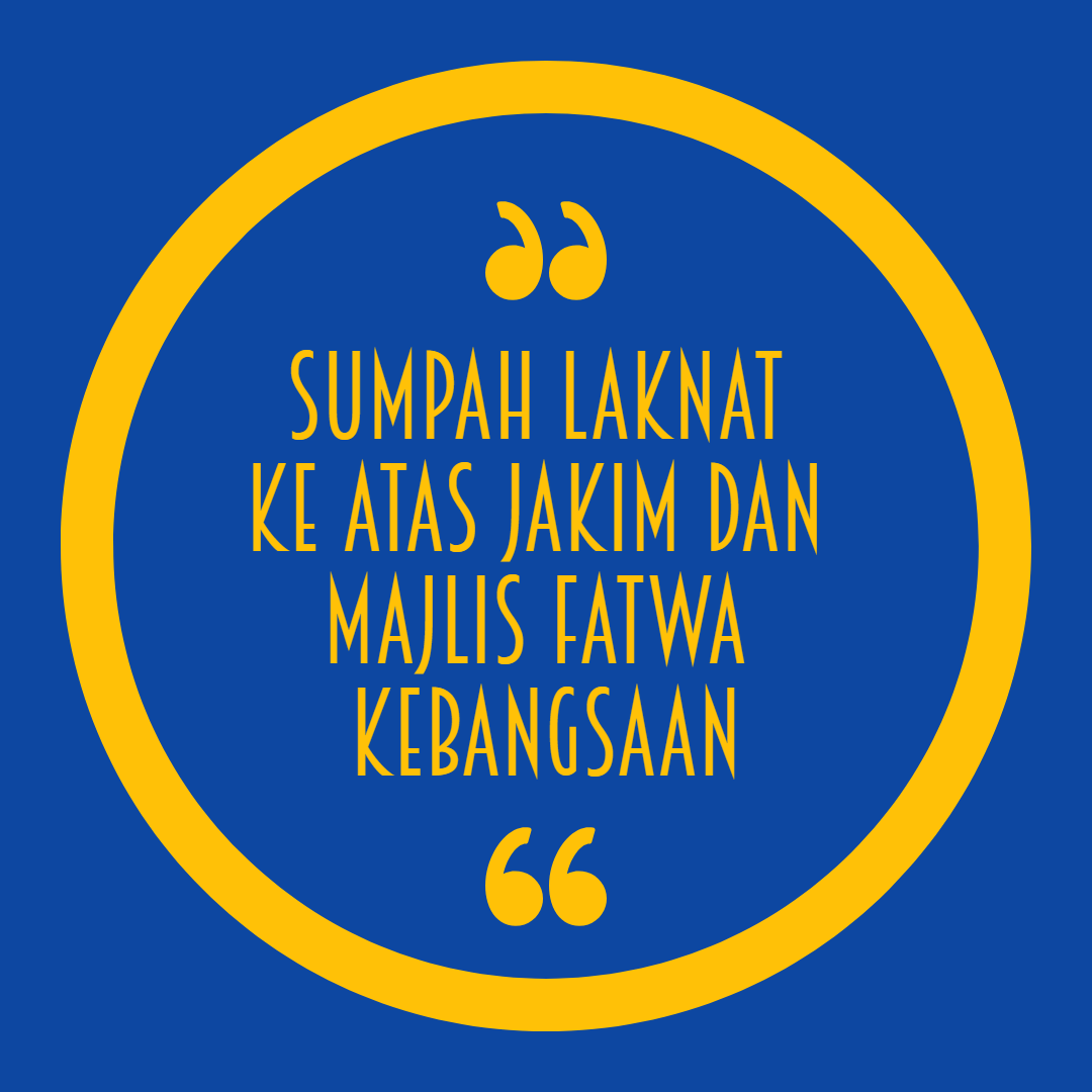 Poster,                Quote,                Simple,                Yellow,                Blue,                 Free Image