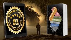 DBAR_Literary Titan Book Award