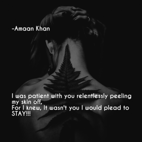#amaankhan67 #amaan #quotes #ak67