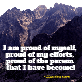 I-am-proud-of-myself