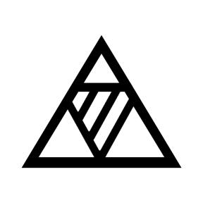 Verticsl Logo