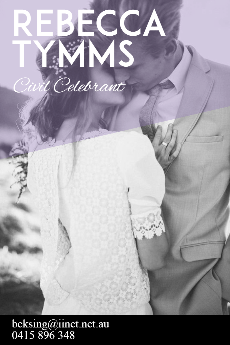 Photograph,                Black,                And,                White,                Gentleman,                Poster,                Monochrome,                Photography,                Romance,                Font,                Love,                Girl,                Hair,                 Free Image