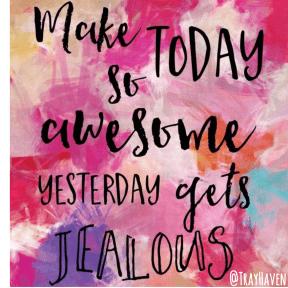 Motivational Monday_ June 18th