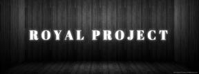 ROYAL PROYECT
