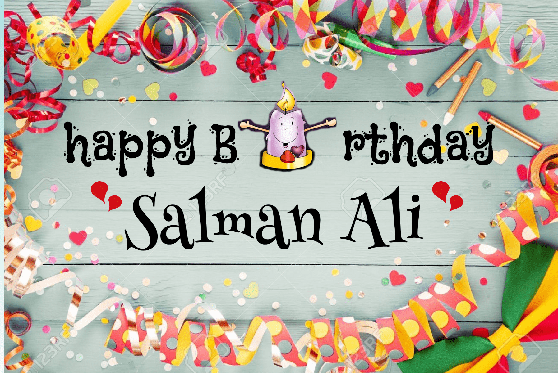 Birthday,                Cake,                Text,                Font,                Decorating,                Torte,                Banner,                Pasteles,                Advertising,                Baby,                Invitation,                Babyshower,                Littlegirl,                 Free Image