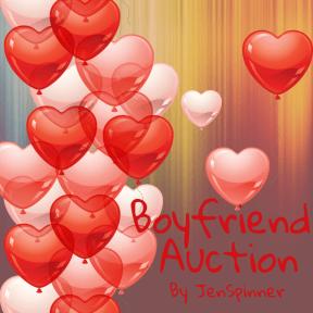 Boyfriend Auction