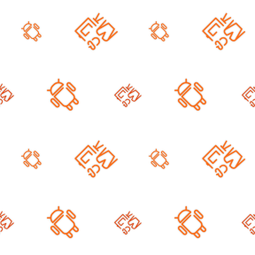 Pattern Design - #IconPattern #PatternBackground #paint #screen #google #painter #touch #logo #job #system #art