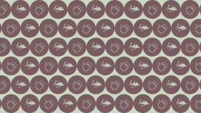 HD Pattern Design - #IconPattern #HDPatternBackground #cup #bridge #circle #black #teapot #pot #shape #drum