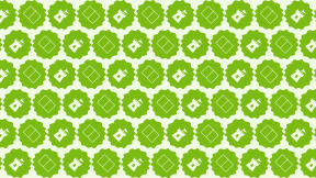 HD Pattern Design - #IconPattern #HDPatternBackground #grungy #circles #education #ovals #notebook #reading