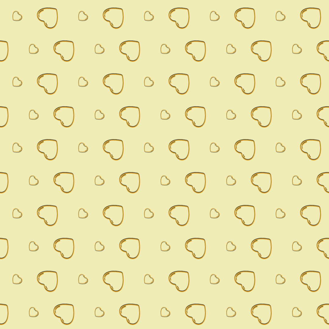 Pattern Design - #IconPattern #PatternBackground #lovely #favorite #shapes #favourite #lover #valentines