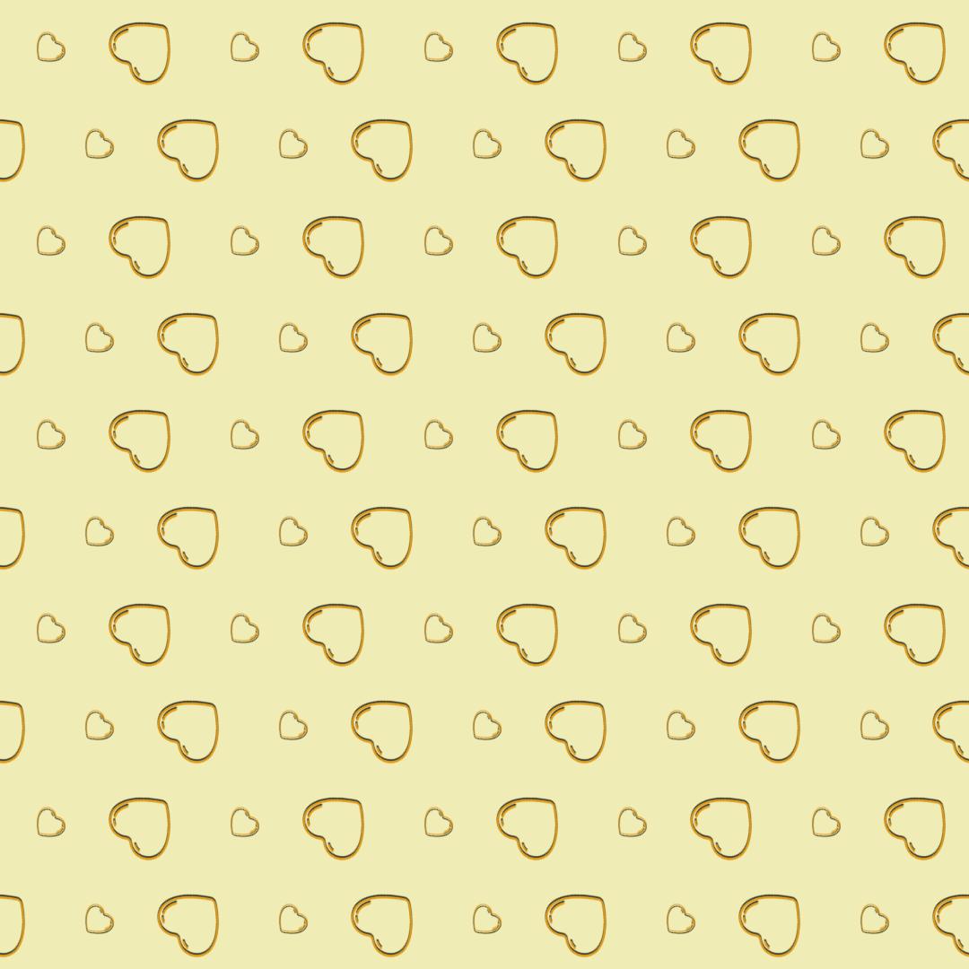 Pattern Design - #IconPattern #PatternBackground #lovely #favorite #shapes #favourite #lover #valentines