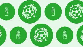 HD Pattern Design - #IconPattern #HDPatternBackground #photography #ball #play #circular #symbols #star