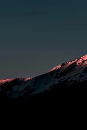 Photo - #Photography #Photo #The #last #phenomenon #volcanic #mountain #volcano #stratovolcano #rays #shield