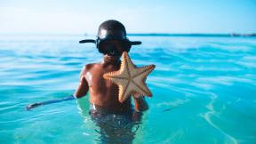 Photo - #Photography #Photo #vacation #pool #swimwear #swimmer #sea