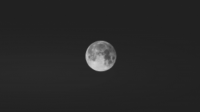 Photo - #Photography #Photo #and #photography #full #astronomical #focused #A