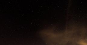 Photo - #Photography #Photo #sky #night #atmosphere #of #astronomy #object #phenomenon #universe