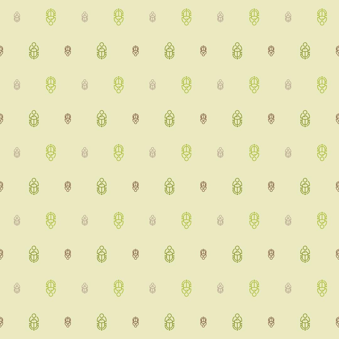 Green,                Yellow,                Pattern,                Design,                Line,                Wallpaper,                Font,                Grass,                Hieroglyph,                Symbol,                Beetle,                Mythology,                Shapes,                 Free Image